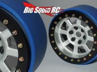 SSD Wheels For Pro-Line Tires