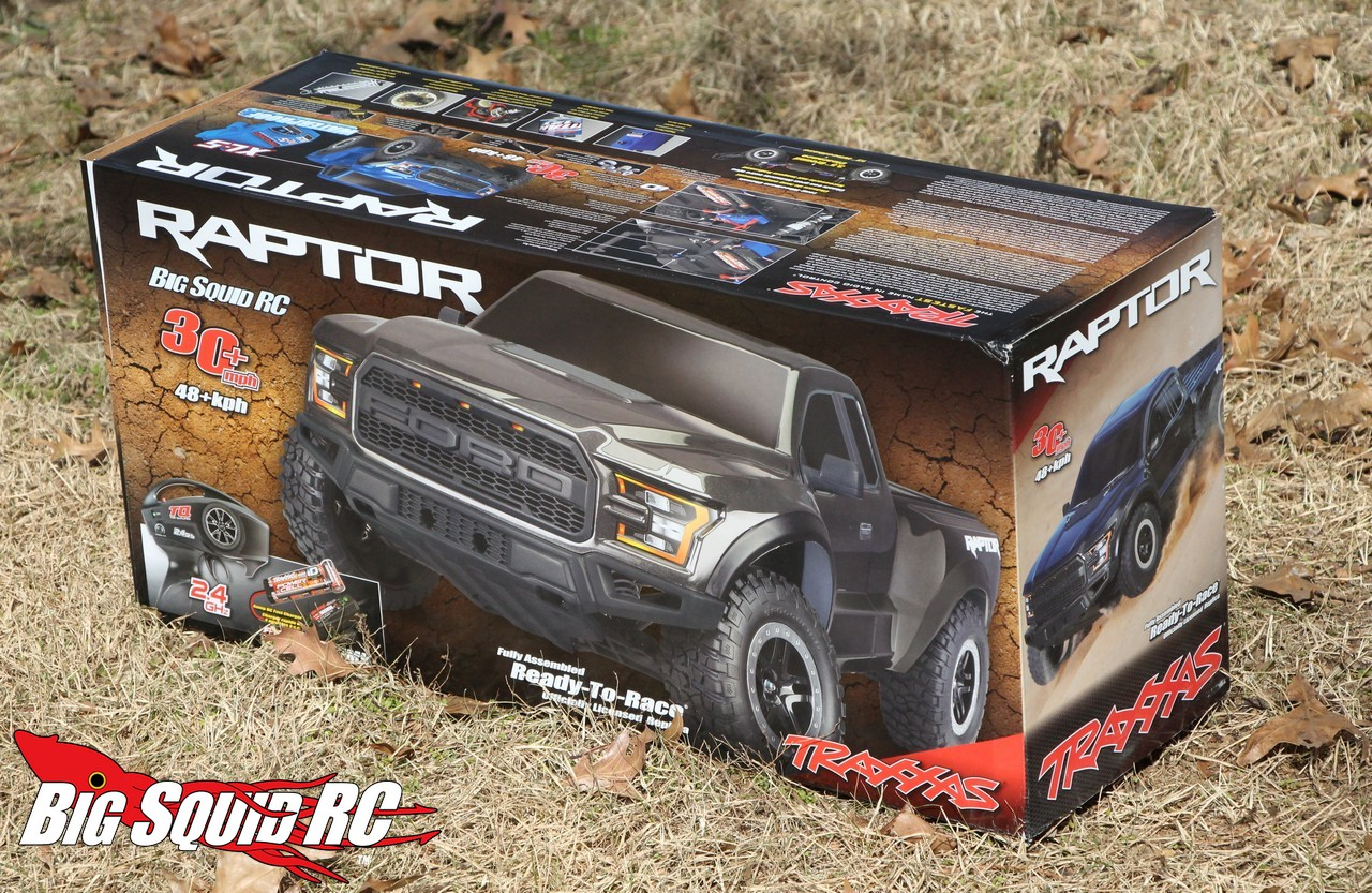 real looking rc trucks with Unboxing Traxxas 2017 Ford F 150 Raptor on Marui Big Bear Looking Back At Rcs First Monster Truck further Unboxing Traxxas 2017 Ford F 150 Raptor additionally Mad Max Interceptor 920 10 besides Nn Young Underwear likewise This House Hides A Massive 20 Car Garage Fulfilled With Porsches Ferraris Mercedes Benz Real Utopia 7.