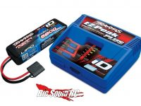 Traxxas 2S LiPo Completer Pack