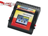 Duratrax Onyx 260 Touch Screen