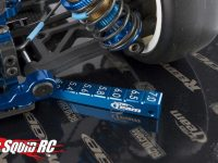 Factory Team TC Ride Height Gauge