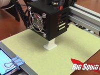 Hobbico Mini 3D Printer