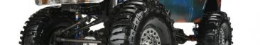 Pro-Line Interco Bogger 1.9 G8 Tires