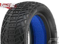 Pro-Line Positron Tires