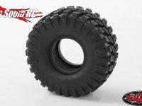 RC4WD Scrambler Offroad 1.55 Tires