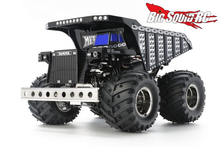 Evocustoms Zeus V2 Trophy Truck furthermore 2014 Honda Ridgeline New Car Review in addition Index likewise Beetle Rear Suspension Axles besides 28264285. on independent suspension baja