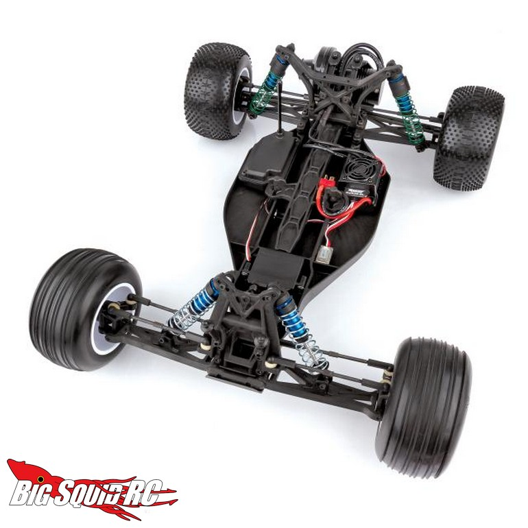 flying rc truck with Team Associated Rc10t4 3 Rtr Trucks on Olympic customized tees 235073607030468257 likewise Vaterra Rc 2015 Kn Ford Mustang Gt Drift Car together with 2012 10 01 archive also The Remote Control Stunt Plane Thats Flying Circles Around The  petition together with Toy Story.
