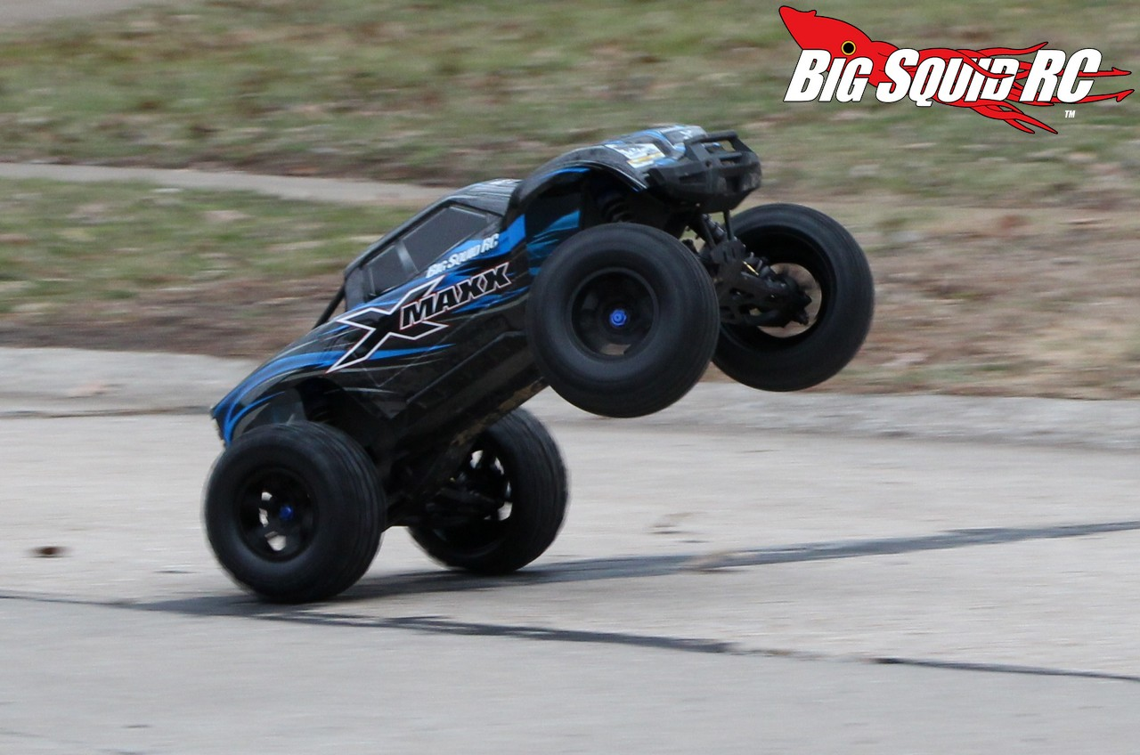 t maxx rc truck with Product Spotlight Traxxas X Maxx 8s Upgrade Kit on File Traxxas t Maxx no body triddle in addition Watch together with Italeri 1 35 4x4 Iveco LMV LINCE 6504 also Kevs Bench We Need More Solid Axle Monster Trucks together with Funny 20fishing.
