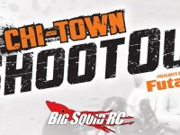 Chi Town Shootout 2017