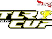 2017 TLR Cup