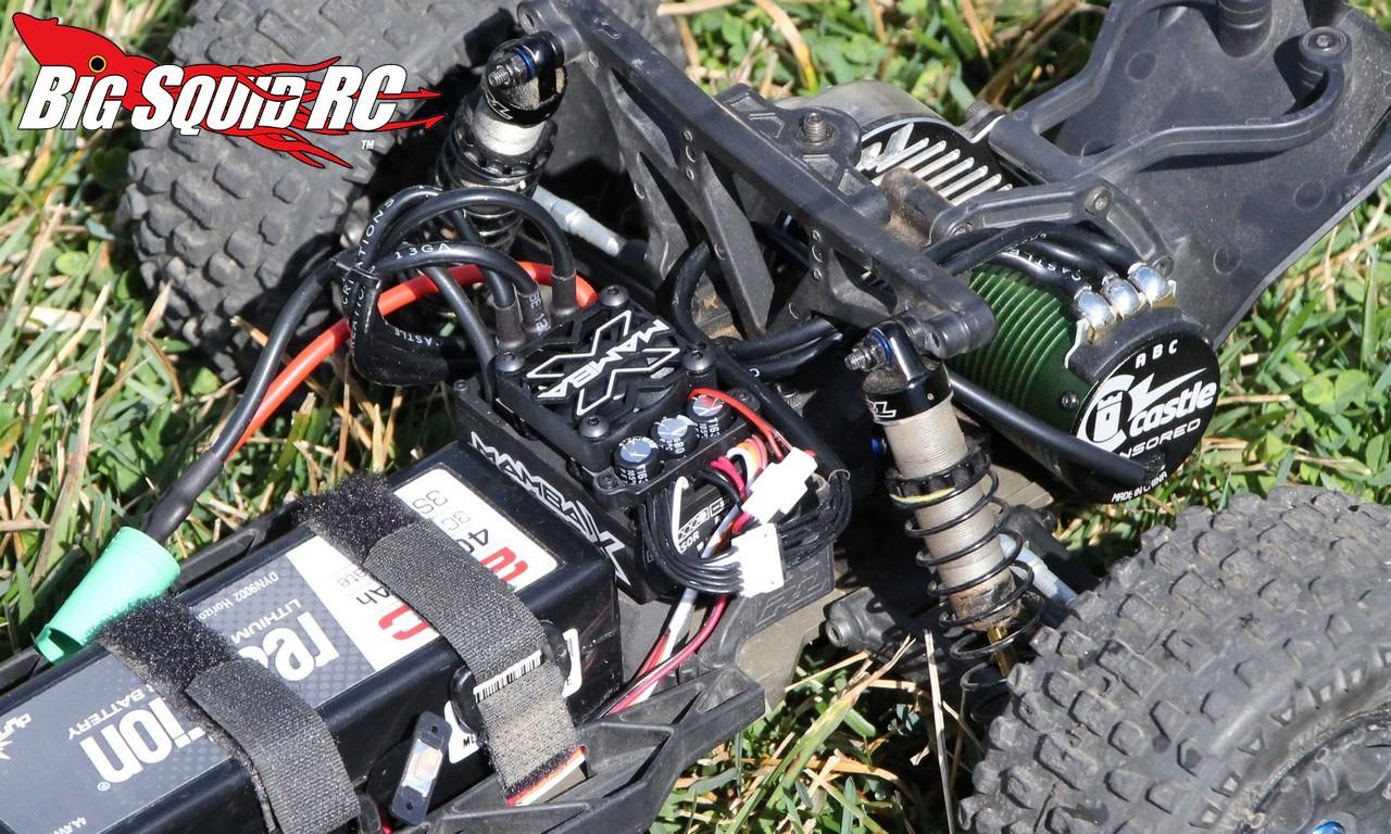 Gemütlich 12 Gauge Kupferdraht Fotos - Schaltplan Serie Circuit ...