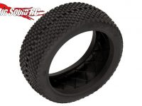 HB Racing Black Jack Tires