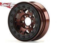Pro-Line Pro-Forge 1.9 Aluminum Wheels