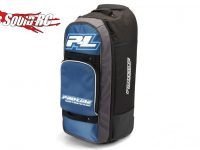 Pro-Line Travel Bag
