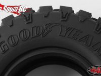 RC4WD Goodyear Wrangler Duratrac 1.9 Tires