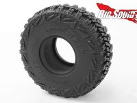 "RC4WD Goodyear Wrangler MT/R 2.2"" Tires"
