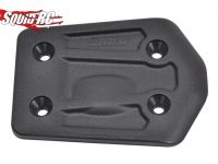 RPM ARRMA Rear Skid Plate
