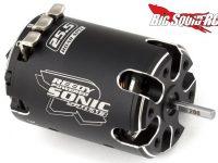 Reedy Sonic 540-M3 25.5 ROAR Spec