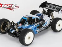 SWORKz S35-3 Nitro Buggy