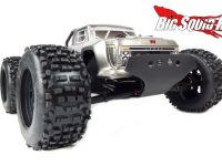 T-Bone Racing ARRMA Outcast Front Bumper