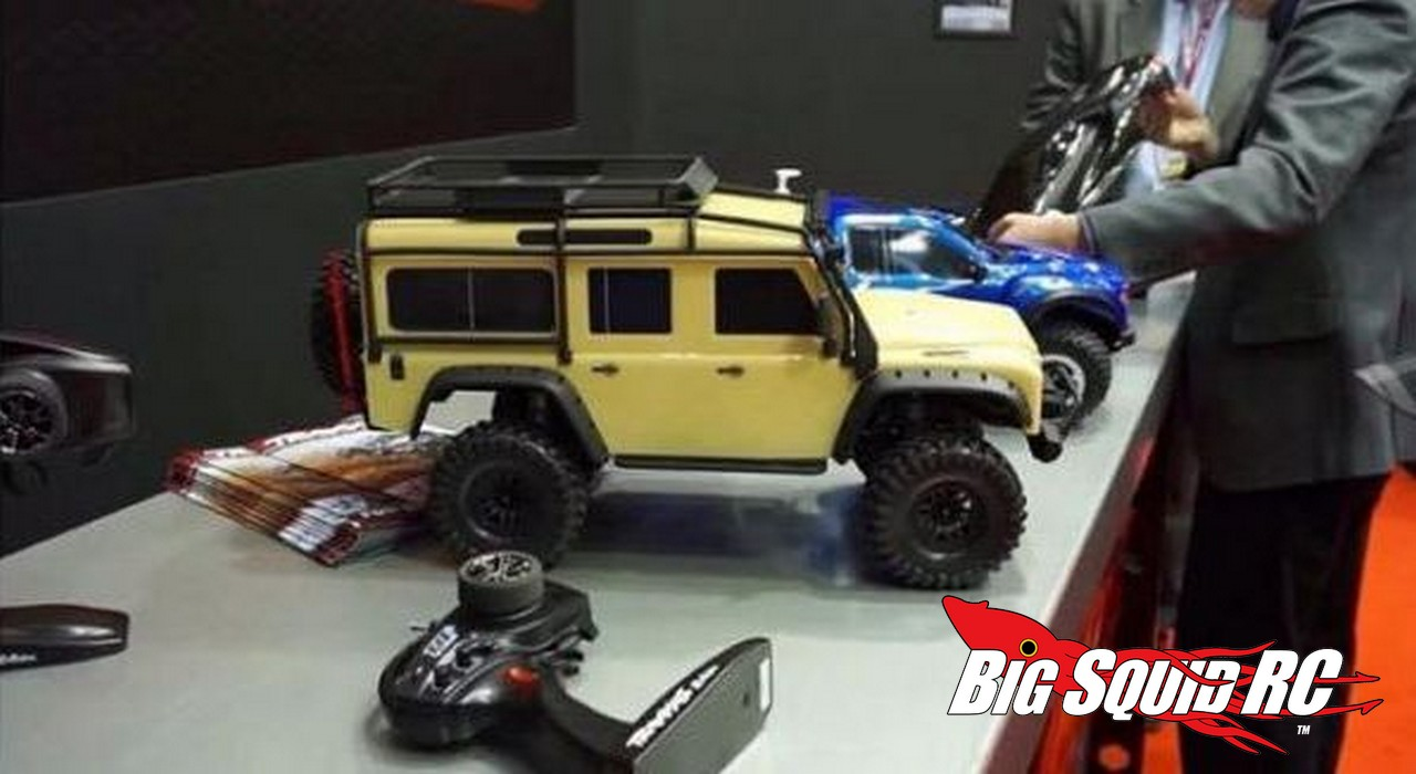 traxxas truck with Teaser Traxxas Land Rover Scale Crawler on Teaser Traxxas Land Rover Scale Crawler likewise 5 Traxxas Trx77076 4 in addition Revell Dumper Truck P 20805 as well Watch likewise Project Traxxas Summit Lt Scale Conversion.