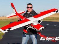 E-Flite Carbon-Z Cessna 150