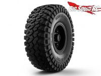 Gmade MT2202 Tires