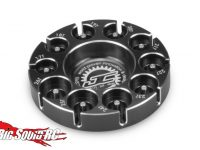JConcepts Pinion Puck