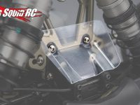 JConcepts New Release – TLR 8ight and 8ight-E 4.0 Front Scoop