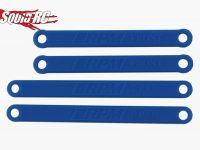RPM Blue Traxxas Camber Links