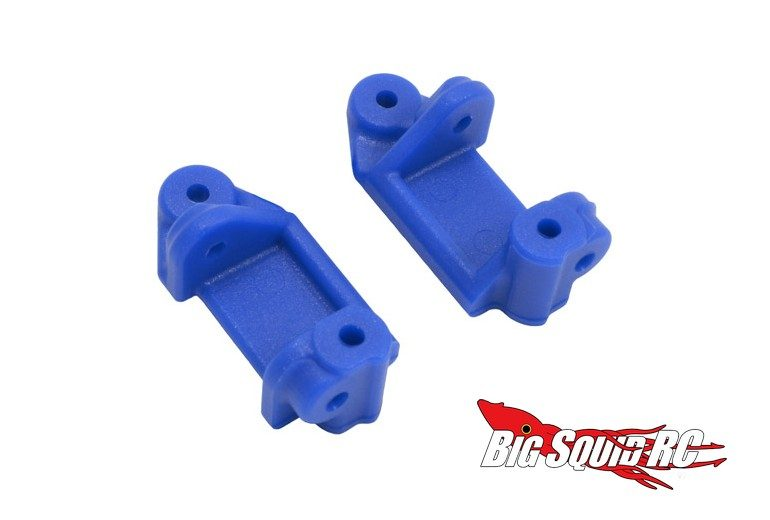 RPM Traxxas Caster Blocks