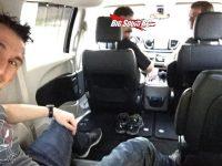 Road Trip Cubby