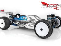 Team Associated RC10B64 Team Kit