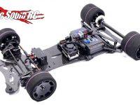 VBC Racing Lightning 10M235