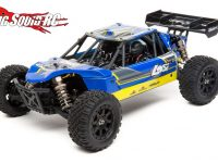 Losi Mini 8IGHT-DB