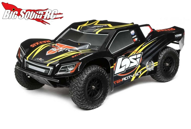 maxxis rc truck with Losi Tenacity Sct on Axial Releases Maxxis Trepador Tires moreover 10 additionally Losi Desert Buggy Xl Electric Dbxl E further D 3 Sub 31845 Key 31846 in addition Video Viewer.