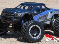 Pro-Line Wheels Tires Traxxas X-Maxx