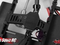 RC4WD Delrin Transfer Case Mount TF2