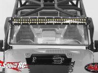 RC4WD Light Bar Mounts Jeep Rubicon