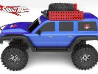 Redcat Racing Everest GEN-7 Scale Crawler