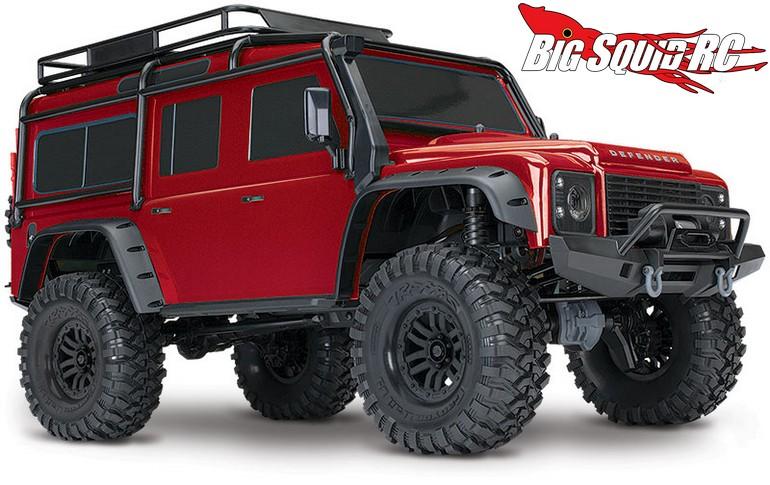 http://www.bigsquidrc.com/wp-content/uploads/2017/04/Traxxas-TRX-4-Land-Rover-Defender-1.jpg?0753d4