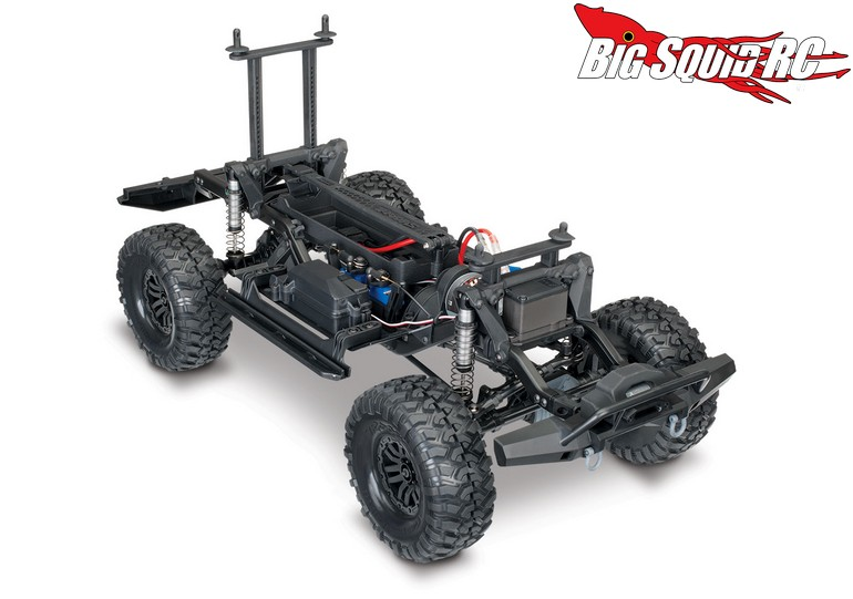 http://www.bigsquidrc.com/wp-content/uploads/2017/04/Traxxas-TRX-4-Land-Rover-Defender-11.jpg?0753d4