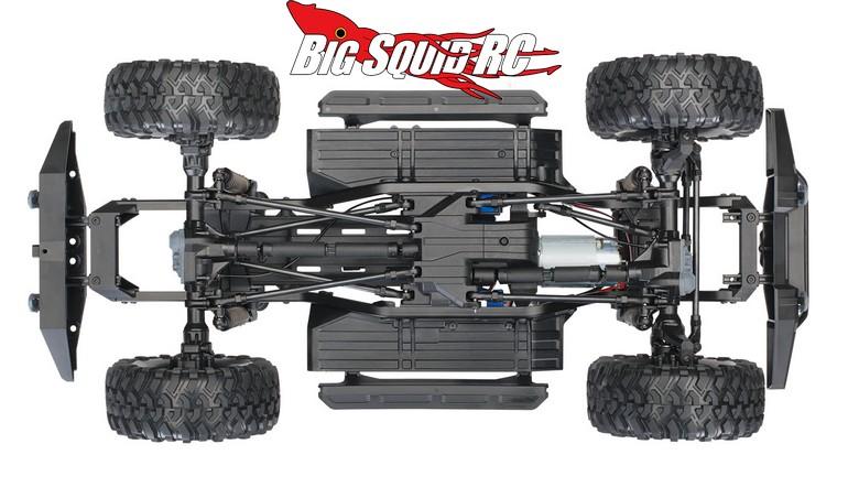 http://www.bigsquidrc.com/wp-content/uploads/2017/04/Traxxas-TRX-4-Land-Rover-Defender-13.jpg?0753d4