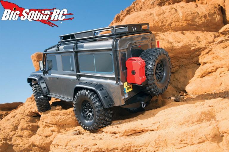 http://www.bigsquidrc.com/wp-content/uploads/2017/04/Traxxas-TRX-4-Land-Rover-Defender-4.jpg?0753d4