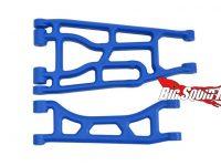 RPM Blue X-Maxx Arms