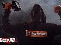 HPI Racing 2017