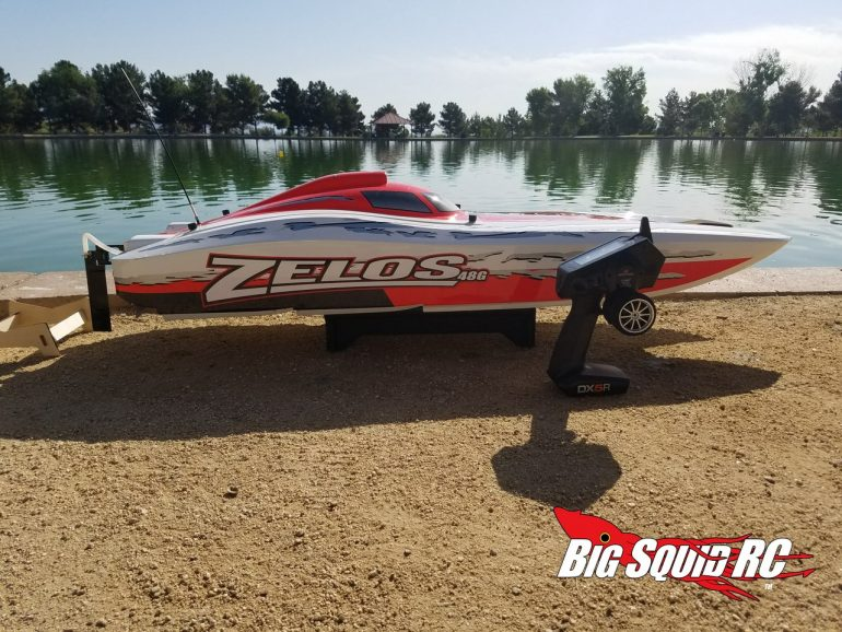 gasoline rc truck with Pro Boat Zelos 48 Type G Catamaran on 9f8r91 besides International Harvester S Series  bus chassis furthermore Pro Boat Rockstar 48 Inch Catamaran Gas Powered Rtr besides Watch further Losi Gas Powered Not Nitro Lst Xxl 2 Rtr.
