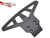 RPM Associated B6 Bumper