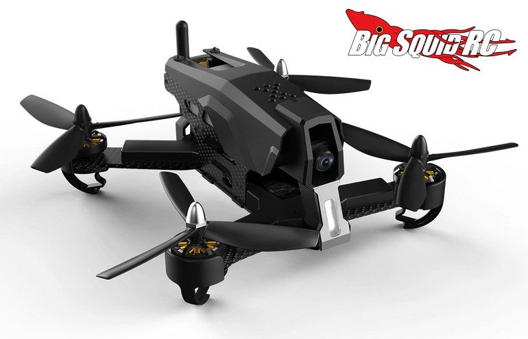 Redcat Racing Carbon 210 Race Drone
