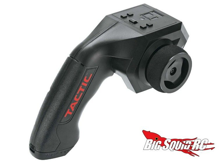 Tactic TTX200